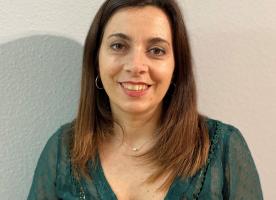'Per què una treballadora social d'emergències?', article de Judit Rodríguez a Social.cat
