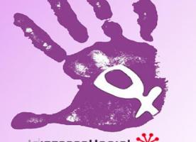 8M: Els Col·legis Professionals analitzen el camí a recórrer cap a la igualtat de gènere en un debat el 4 de març