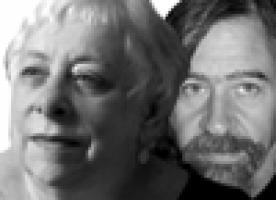"""'La renda bàsica i la """"renda de quarantena""""', article de Daniel Raventós i Julie Wark a l'Ara"""