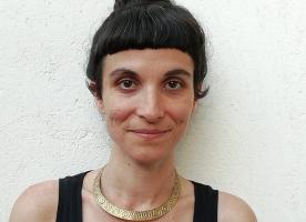 'Drets sexuals: els garantim des dels recursos residencials?', opinió d'Aldana Menéndez a Social.cat