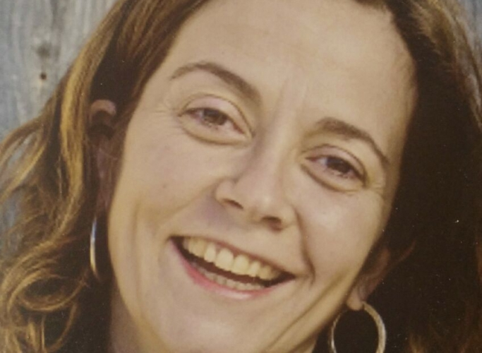 'Acompañar no es atender', article d'Anna Tomàs a El Periódico de Catalunya