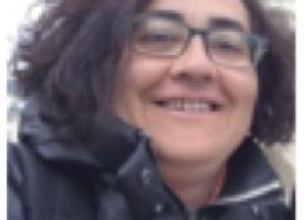 'Atur estructural: diagnòstic i accions d'impacte', article d'Antònia Giménez a Social.cat
