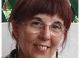 'Europa ha de replantejar-se radicalment la seva política migratòria per no convertir-se en cementiri dels Drets Humans', article de Beatriu Guarro a Catalunya Plural
