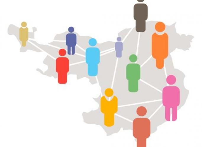 Relatoria de la jornada sobre voluntariat celebrada a Girona