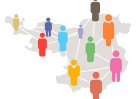 II Jornada d'Acció Social a Girona: Joves i segones oportunitats educatives, 24 de maig
