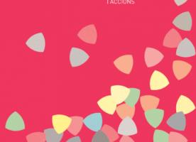 Memòria 2018: '15 anys de reptes, propostes i accions'