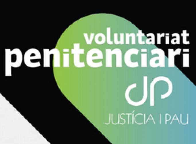 Seminari sobre l'acompanyament a reclusos, febrer i març