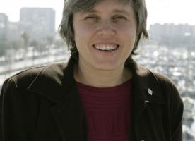 'Legislar des de l'equitat', article de Carme Porta a Nació digital