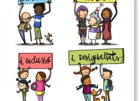 #4x200mil, campanya per finançar els primers projectes de Lliures