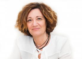 'Més enllà de la igualtat, per l'equitat i la no violència vers les dones', article de Conchita Peña a Social.cat