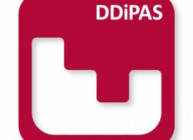 'Aspàsia, un model contra la discriminació', article de la Xarxa DDiPAS a Social.cat