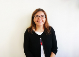 'La vulnerabilitat no fa vacances', article d'Esther Gil a El Periódico de Catalunya