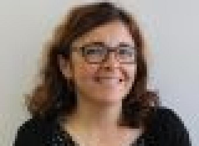 'Les famílies monoparentals: realitats ocultes', article d'Esther Gil a Social.cat