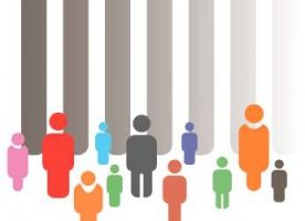 JORNADA POSPOSADA | 'El doble valor de les famílies. Experiències en l'àmbit de l'execució penal'