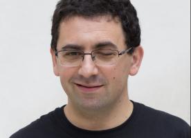 'Pobresa acumulada', article de Ferran Busquets a El Periódico de Catalunya