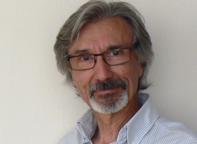 'El coneixement en les aliances i l'estratègia per a la innovació social', article de Frederic Cusí a Social.cat