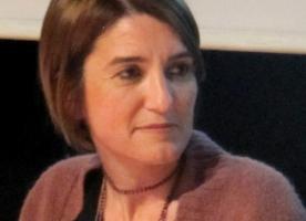 'El miratge de la igualtat de gènere', article de Gemma Altell a l'Ara