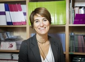 'Violència masclista i adolescència: la realitat que no volem veure', opinió de Gemma Altell a El Periódico