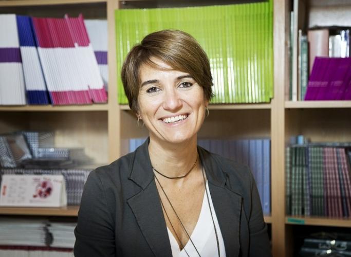 'Contribuïm a la legitimació de la ultradreta?', article de Gemma Altell a El Periódico
