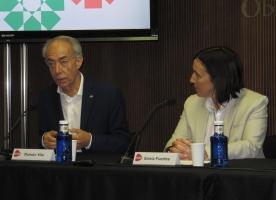 Entitats socials, ajuntaments i empreses exploren el potencial de les aliances en l'àmbit local