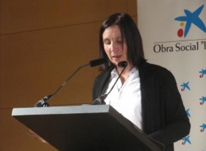 'Comunidad, identidad y cambio', article de Sonia Fuertes a Salut i Comunitat