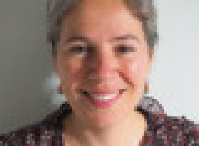 'Per què ens internacionalitzem?', article d'Irene Kopetz a Social.cat