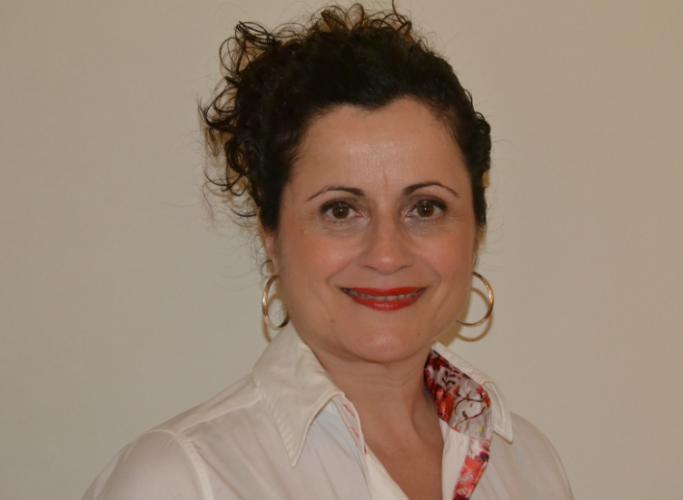 'Una nova empenta per als Serveis Socials Bàsics', article d'Isabel Morales a Social.cat