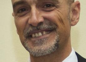 'Sense habitatge, no hi ha llibertat', article de Joan Uribe a La Directa