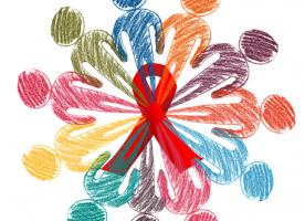 Jornada de reflexió 'Els serveis socials especialitzats de la xarxa de VIH/sida i exclusió social', 13 de juny