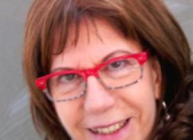 """'Les pensions de jubilació anticipades a l""""ull de l'huracà' de l'AIReF', article de Júlia Montserrat a El Periódico"""