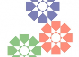 Jornada 'Aliances locals per a municipis inclusius', 19 de novembre