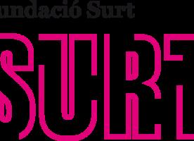 Campanya de Surt a Change.org per denunciar la il·legalitat de la bretxa salarial