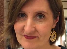 'Sense comunitat no hi ha integració', article de Loli Rodríguez a El Periódico