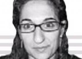 'Una reacció inajornable per assegurar un sostre a tothom', article de Maira Costa a El Periódico