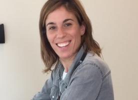 'Quan la presó arriba a casa', article de Mariona Canongia al Social.cat