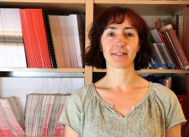 'Polítiques públiques i perspectiva de gènere', article de Marisol Vergés a Catalunya Plural