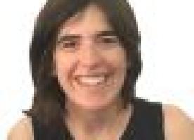 'La figura del mentor social, entre l'educador i el germà gran', article de Marta Garcia a Social.cat