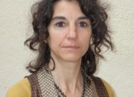 'Dona i presó: mirant amb perspectiva', article d'opinió de Meritxell Vegué