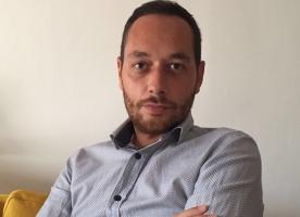 'Desistiment delictiu, el rol de la ciutadania', article de Miguel Brito a Social.cat