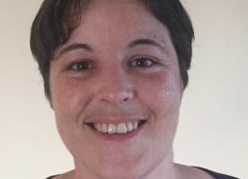 'Llei 24/2015: i ara què?', article de Miriam de la Torre Boix a Social.cat