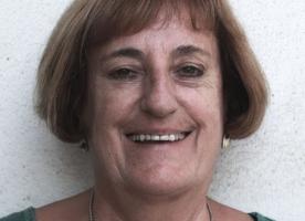 En record de la companya Montse Feu
