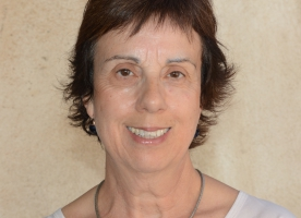 'Contra la pobresa i les desigualtats, exigim els nostres drets!', article de Montserrat Rosaura a Social.cat