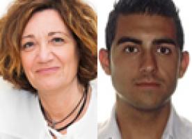 'Com no ha de ser el model d'atenció integral social i sanitària: la mirada del treball social', article d'opinió de Conchita Peña i Juan Manuel Rivera