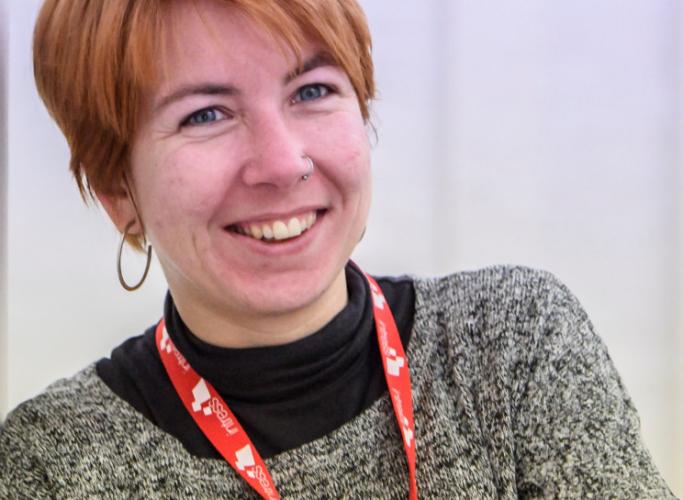 '¿Propostes polítiques o electoralistes?', opinió de Núria Iturbe a El Periódico