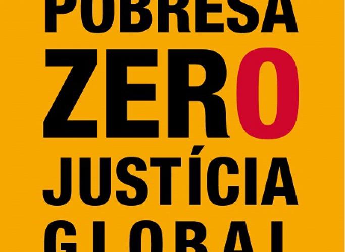 Pobresa Zero – Justícia Global farà públic el Manifest 2017 'Contra la pobresa i les desigualtats, exigim els nostres drets!' dimarts 17 d'octubre a les 11h
