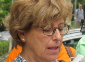 'Tres mil organizaciones y un gobierno', article de Patrícia Cantarell a ElDiario.es
