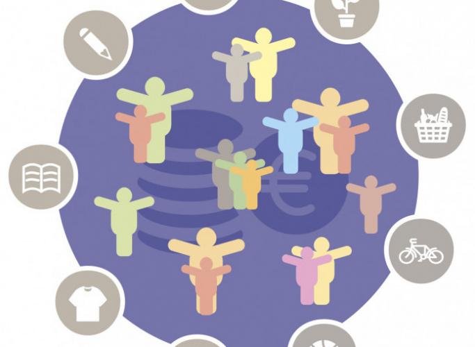 Models de garantia d'ingressos a debat, 28 de novembre