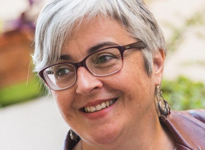 '15 anys d'ECAS: rebels amb causa', article de Rosa Balaguer a Social.cat