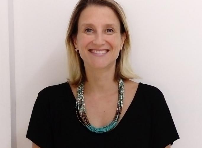 'Més que energètica, és pobresa', article de Sandra Tatay a El Periódico