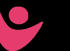 Presentació del projecte europeu de mentoria Sapere Aude, 9 de novembre